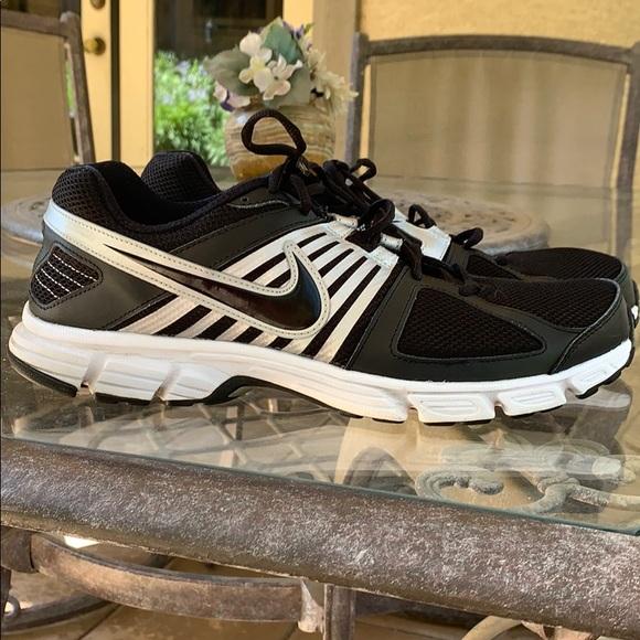 Nike Shoes   Nike Mens Athletic Shoes